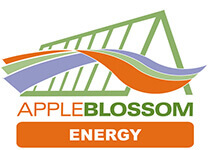 AppleBlossom Energy