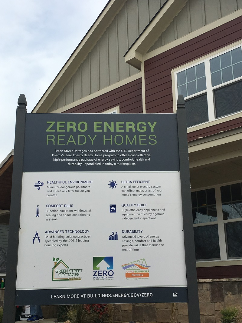 122 zero energy homes zero energy homes bob vila for Granite countertop overhang support requirements