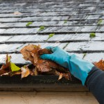 Gutter Protectors in Concord, NC