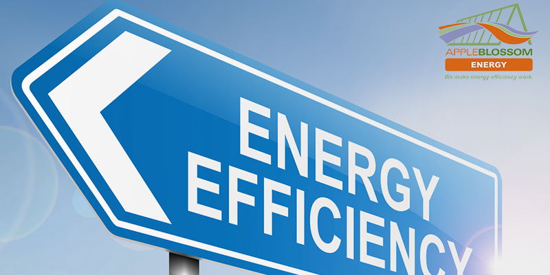 Energy Efficiency Contractor in Charlotte, North Carolina