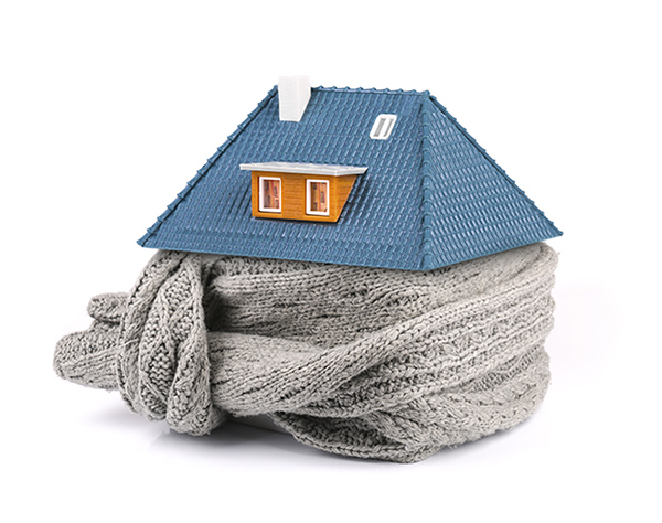 What's All the Hype About Home Insulation?