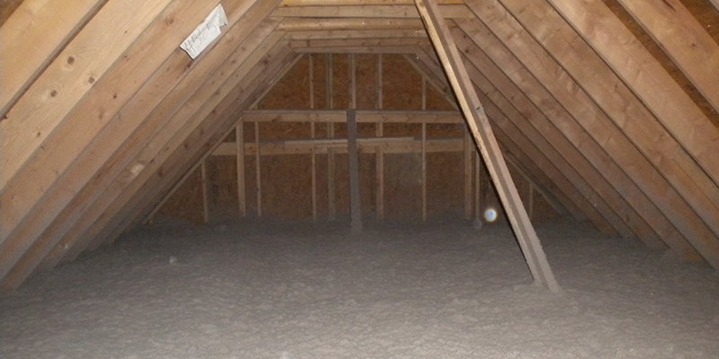 Three Key Questions You Should Ask Before Insulation Installation