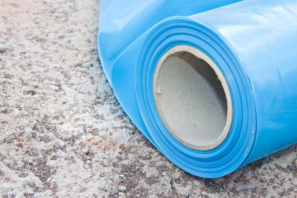 Ways a Crawlspace Vapor Barrier Works for You