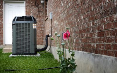Top 3 Things to Know About Your Residential HVAC System