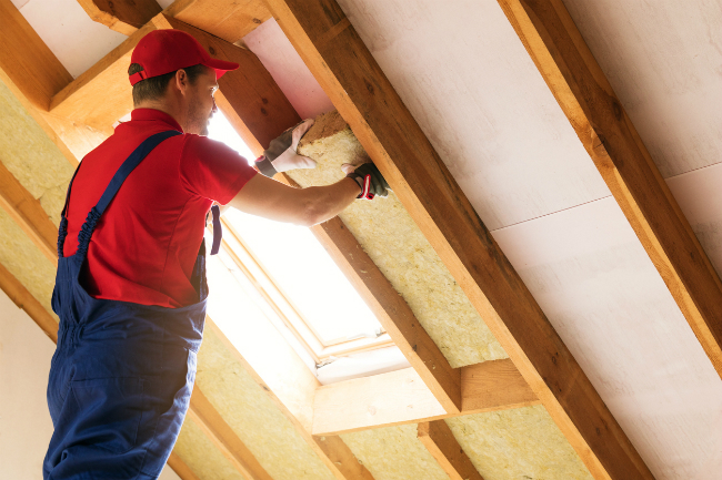 Why Is Proper Home Insulation So Important?
