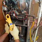 HVAC Repairs in Charlotte, North Carolina