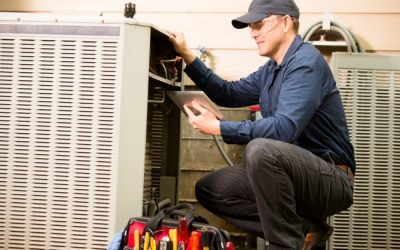 Air Conditioner Replacement: Is it Worth the Cost?