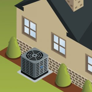 Is Your Air Conditioning Costing You Too Much Money?