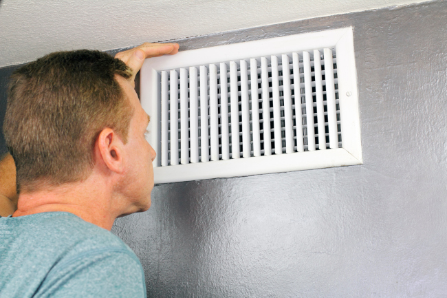 Energy Efficiency and Your HVAC System