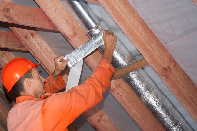Two HVAC Repairs You Haven't Heard Of