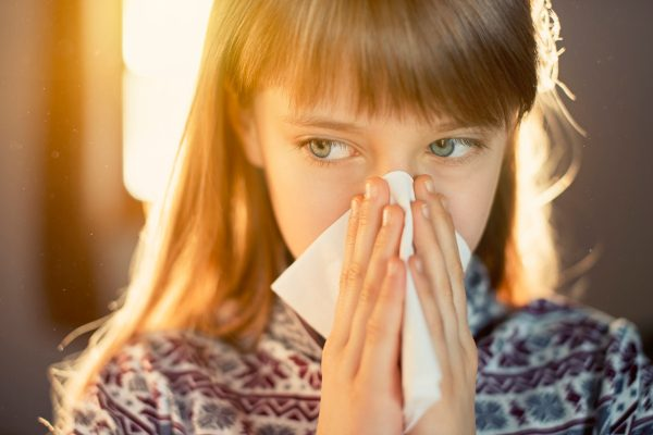 Tips for Improving Indoor Air Quality