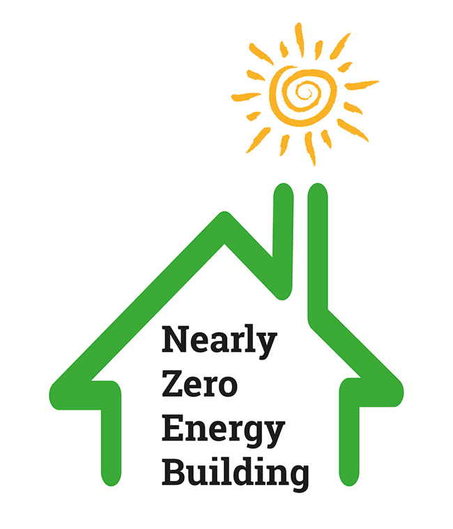 Looking for the Ultimate Energy Savings? Look for a Zero Energy Home