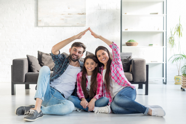 June is Healthy Homes Month! Is Your Home Ready?